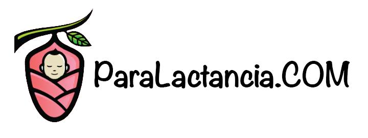 Paralactancia.com