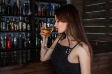 La toma de alcohol durante la lactancia