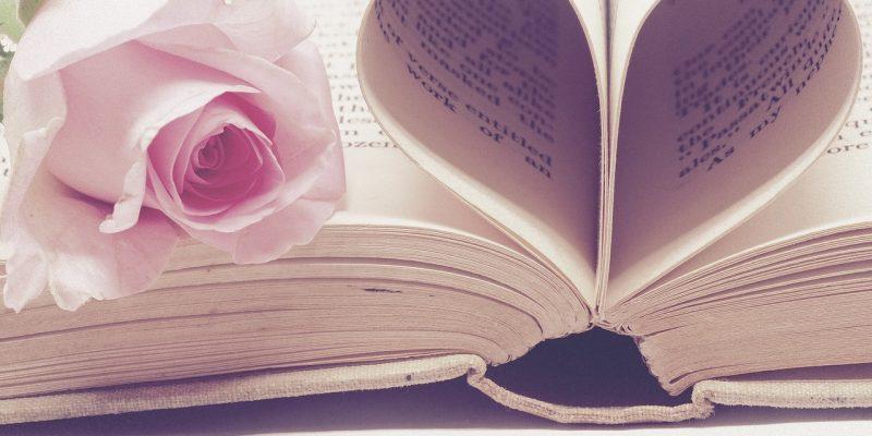Recomendación de libros que hablen sobre lactancia