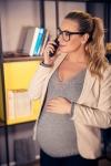 Coronavirus (COVID-19), embarazo y lactancia: información importante (2ª parte)