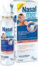 Nasalmer Bebes – Spray Contra la Congestión Nasal