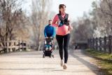 ¿Es bueno hacer deporte durante el embarazo?